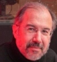 Mort : Jean-Jacques Lefrère 10 août 1954 - 16 avril 2015