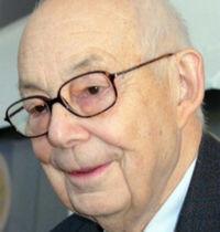 Funérailles : François Michelin 15 juin 1926 - 29 avril 2015
