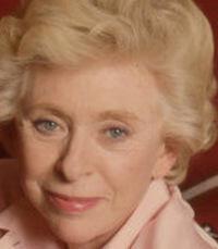 Henriette Ragon - Patachou 10 juin 1918 - 30 avril 2015