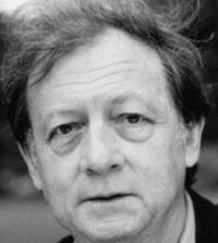 Jean Lescot 30 août 1938 - 29 avril 2015