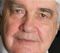 Claude Durand 9 novembre 1938 - 7 mai 2015