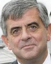 Jean-François Théodore 5 décembre 1946 - 18 mai 2015