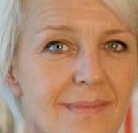 Françoise-Hélène Jourda 26 novembre 1955 - 1 juin 2015
