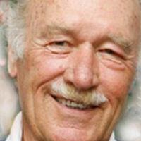 Horst BRANDSTATTER 27 juin 1933 - 3 juin 2015