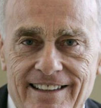 Obsèque : Vincent BUGLIOSI 18 août 1934 - 6 juin 2015