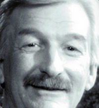 James Last 17 avril 1929 - 9 juin 2015