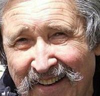 Michel Lis 1 février 1937 - 9 juin 2015