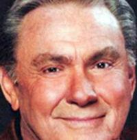 Obsèque : Jim Ed BROWN 1 avril 1934 - 11 juin 2015