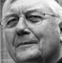 Jean Herman 17 mai 1933 - 16 juin 2015