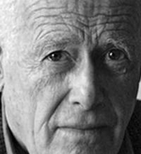 Décès : James Salter 10 juin 1925 - 19 juin 2015