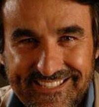 Franck Ferrari 12 janvier 1963 - 18 juin 2015