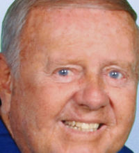 Dick Van Patten 9 décembre 1928 - 23 juin 2015