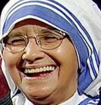 Nirmala Joshi 23 juillet 1934 - 23 juin 2015