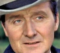 Patrick Macnee 6 février 1922 - 25 juin 2015