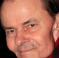 Alain De Greef 4 juin 1947 - 29 juin 2015