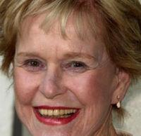Diana Douglas 22 janvier 1923 - 4 juillet 2015