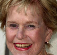 Nécrologie : Diana Douglas 22 janvier 1923 - 4 juillet 2015