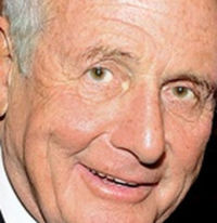 Obsèque : Jerry Weintraub 26 septembre 1937 - 6 juillet 2015