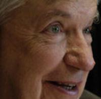 Décès : Dominique Jameux 24 septembre 1939 - 2 juillet 2015