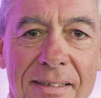Philippe Rochat 29 novembre 1953 - 8 juillet 2015