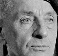 Mort : Marcel BIGEARD 14 février 1916 - 18 juin 2010