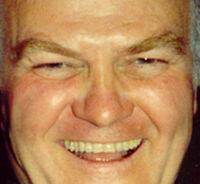 Jon Vickers 29 octobre 1926 - 10 juillet 2015