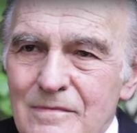 Samuel Pisar 18 mars 1929 - 27 juillet 2015