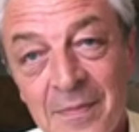 Alain Millot 15 avril 1952 - 27 juillet 2015
