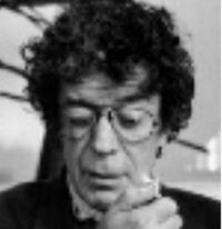 Jean-Jacques Loup   1936 - 31 juillet 2015