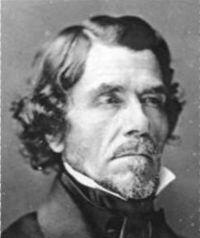 Obsèques : Eugène DELACROIX 26 avril 1798 - 13 août 1863