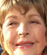 Obsèque : Coleen Gray 23 octobre 1922 - 3 août 2015