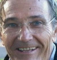 Georges Capdepuy 15 février 1946 - 11 août 2015