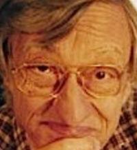 Fred Jansen 28 février 1930 - 13 août 2015