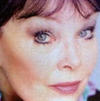Yvonne Craig 16 mai 1937 - 17 août 2015