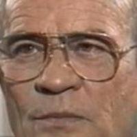 Guy Ligier 12 juillet 1930 - 23 août 2015