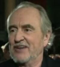 Wes Craven 2 août 1939 - 30 août 2015