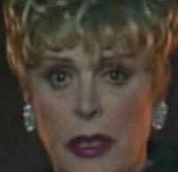 Sylvie Joly 18 octobre 1934 - 4 septembre 2015