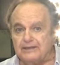 Guy Béart 16 juillet 1930 - 16 septembre 2015