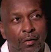 Moses Malone 23 mars 1955 - 13 septembre 2015