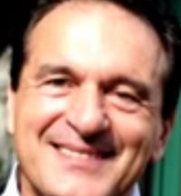Fred DeLuca 3 octobre 1947 - 14 septembre 2015