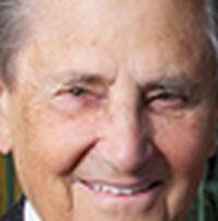 Hubert d'Ornano   1926 - 25 septembre 2015