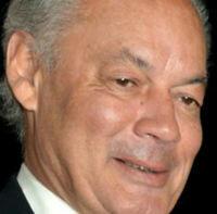 Obsèque : Jean-Noël Tassez 18 mars 1956 - 2 octobre 2015