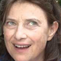 Chantal AKERMAN 6 juin 1950 - 5 octobre 2015