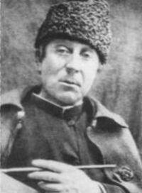 Paul GAUGUIN 7 juin 1848 - 8 mai 1903