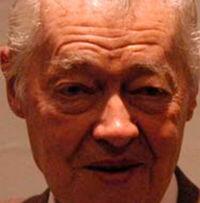 Murphy Anderson 9 juillet 1926 - 23 octobre 2015