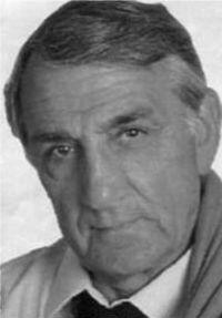 Lino VENTURA 14 juillet 1919 - 22 octobre 1987