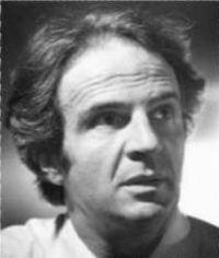 François TRUFFAUT 6 février 1932 - 21 octobre 1984