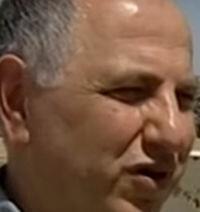 Ahmed Chalabi 30 octobre 1944 - 3 novembre 2015
