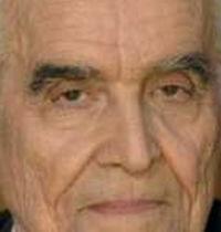 René Girard 25 décembre 1923 - 4 novembre 2015