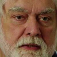 Gunnar Hansen 4 mars 1947 - 7 novembre 2015